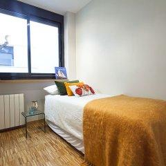 Отель My Space Barcelona Executive Apartments Center Испания, Барселона - отзывы, цены и фото номеров - забронировать отель My Space Barcelona Executive Apartments Center онлайн фото 18