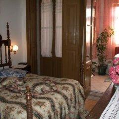 Отель Hospedaria do Bonfim Португалия, Порту - отзывы, цены и фото номеров - забронировать отель Hospedaria do Bonfim онлайн фото 2