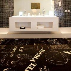 Отель Da Estrela Лиссабон фото 8