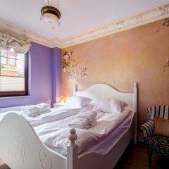 Апартаменты Dom & House - Apartment Chopina with Garden Сопот детские мероприятия