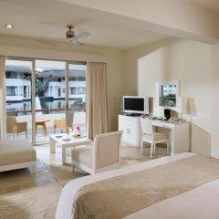 Отель Grand Riviera Princess - Все включено комната для гостей фото 5