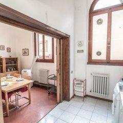 Отель Belle Arti 3 Италия, Флоренция - отзывы, цены и фото номеров - забронировать отель Belle Arti 3 онлайн в номере