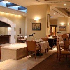 Гостиница Ramada Plaza Astana Hotel Казахстан, Нур-Султан - 3 отзыва об отеле, цены и фото номеров - забронировать гостиницу Ramada Plaza Astana Hotel онлайн питание