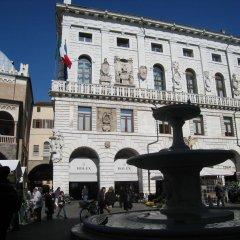 Отель Padovaresidence Palazzo Della Ragione Италия, Падуя - отзывы, цены и фото номеров - забронировать отель Padovaresidence Palazzo Della Ragione онлайн фото 7