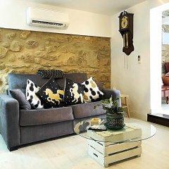 Отель Gifsa Rural House Trujillo Трухильо комната для гостей фото 2