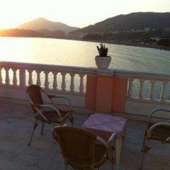 Отель Kuc Черногория, Рафаиловичи - отзывы, цены и фото номеров - забронировать отель Kuc онлайн