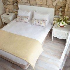 Sayman Sport Hotel Турция, Чешме - отзывы, цены и фото номеров - забронировать отель Sayman Sport Hotel онлайн фото 10