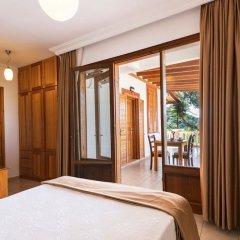 Kuluhana Hotel & Villas Kalkan Турция, Патара - отзывы, цены и фото номеров - забронировать отель Kuluhana Hotel & Villas Kalkan онлайн фото 17