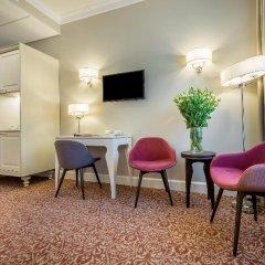 Отель Ratonda Centrum Hotel Литва, Вильнюс - 6 отзывов об отеле, цены и фото номеров - забронировать отель Ratonda Centrum Hotel онлайн