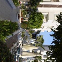 Side Resort Hotel фото 5
