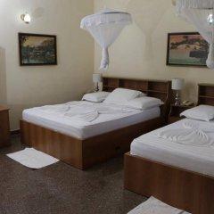 Отель Melbourne Tourist Rest Шри-Ланка, Анурадхапура - отзывы, цены и фото номеров - забронировать отель Melbourne Tourist Rest онлайн сейф в номере