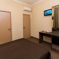Мини-Отель Betlemi Old Town удобства в номере