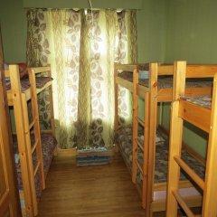 Гостиница Trans-Sib Hostel в Иркутске отзывы, цены и фото номеров - забронировать гостиницу Trans-Sib Hostel онлайн Иркутск удобства в номере
