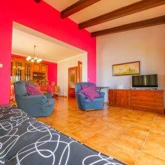 Отель Agi la Pinta Испания, Курорт Росес - отзывы, цены и фото номеров - забронировать отель Agi la Pinta онлайн фото 2