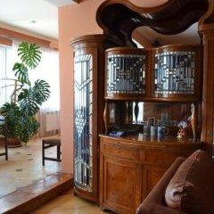 Отель Diwan Hostel Грузия, Тбилиси - отзывы, цены и фото номеров - забронировать отель Diwan Hostel онлайн спа фото 2