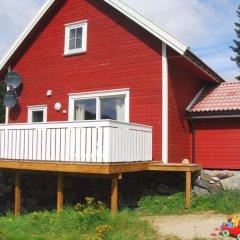 Отель Kristiansand Кристиансанд детские мероприятия фото 2