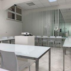 Отель Morin 10 Италия, Рим - отзывы, цены и фото номеров - забронировать отель Morin 10 онлайн помещение для мероприятий фото 2
