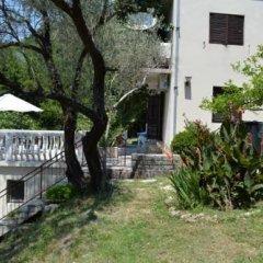 Отель Vukic Черногория, Тиват - отзывы, цены и фото номеров - забронировать отель Vukic онлайн фото 7