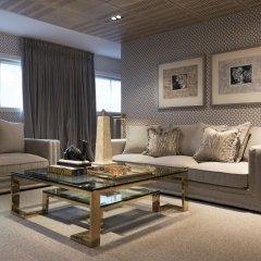 Отель Van Cleef Бельгия, Брюгге - отзывы, цены и фото номеров - забронировать отель Van Cleef онлайн комната для гостей фото 4