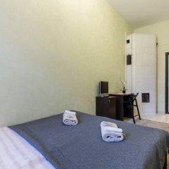 Гостиница Mini-hotel Egorova 18 в Санкт-Петербурге отзывы, цены и фото номеров - забронировать гостиницу Mini-hotel Egorova 18 онлайн Санкт-Петербург комната для гостей фото 2
