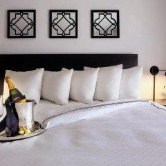 Отель Capitol Hill Hotel США, Вашингтон - 1 отзыв об отеле, цены и фото номеров - забронировать отель Capitol Hill Hotel онлайн в номере фото 2