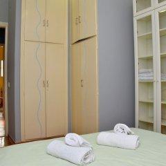 Отель Smart Location удобства в номере
