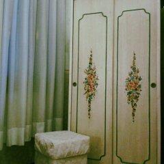 Отель San Salvador Италия, Венеция - отзывы, цены и фото номеров - забронировать отель San Salvador онлайн помещение для мероприятий
