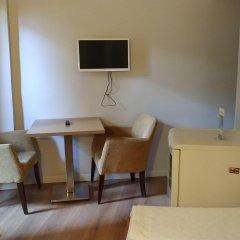 No Problem Pansiyon & Alkaya Турция, Чешмели - отзывы, цены и фото номеров - забронировать отель No Problem Pansiyon & Alkaya онлайн удобства в номере