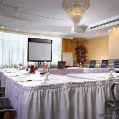 Отель L'Appartement Hotel Канада, Монреаль - отзывы, цены и фото номеров - забронировать отель L'Appartement Hotel онлайн помещение для мероприятий фото 2