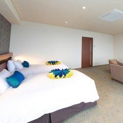 Отель Akarinoyado Togetsu Япония, Беппу - отзывы, цены и фото номеров - забронировать отель Akarinoyado Togetsu онлайн детские мероприятия