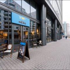 Апартаменты P&O Apartments Center Варшава фото 4