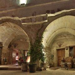 Chelebi Cave House Турция, Гёреме - отзывы, цены и фото номеров - забронировать отель Chelebi Cave House онлайн питание фото 2