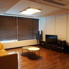 Отель Magellan 21 Asterium Южная Корея, Сеул - отзывы, цены и фото номеров - забронировать отель Magellan 21 Asterium онлайн комната для гостей фото 3
