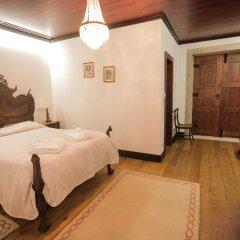 Отель Quinta De Malta Барселуш комната для гостей фото 5