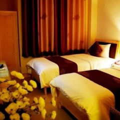 Отель Saigon Pearl Xa Dan Ханой