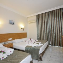 Mert Seaside Hotel - All Inclusive детские мероприятия