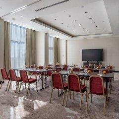 Гостиница Имеретинский в Сочи - забронировать гостиницу Имеретинский, цены и фото номеров помещение для мероприятий