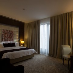 Отель Костé Грузия, Тбилиси - 2 отзыва об отеле, цены и фото номеров - забронировать отель Костé онлайн комната для гостей фото 5