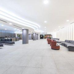 Отель Nh Collection Mexico City Reforma Мехико интерьер отеля фото 2