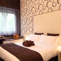 Hotel Tiziano Park & Vita Parcour Gruppo Mini Hotel Милан комната для гостей фото 2