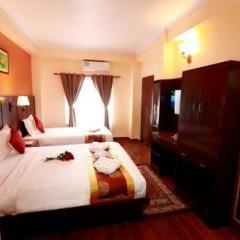 Отель Eco Tree Непал, Покхара - отзывы, цены и фото номеров - забронировать отель Eco Tree онлайн фото 9