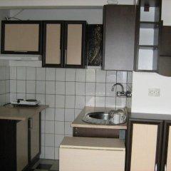 Отель Guestrooms Roos Велико Тырново в номере