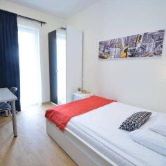 Отель Di Verdi Imperial Hotel Венгрия, Будапешт - 6 отзывов об отеле, цены и фото номеров - забронировать отель Di Verdi Imperial Hotel онлайн детские мероприятия