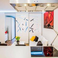 Апартаменты Mojito Apartments - Lemon Angel Wings спа