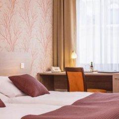 Hotel Lev Ловосице