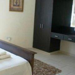 Отель Infinity Villa Кипр, Протарас - отзывы, цены и фото номеров - забронировать отель Infinity Villa онлайн удобства в номере
