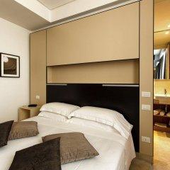 Hotel Smeraldo комната для гостей фото 3