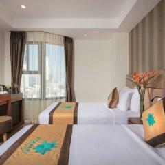 Sen Viet Premium Hotel Nha Trang детские мероприятия