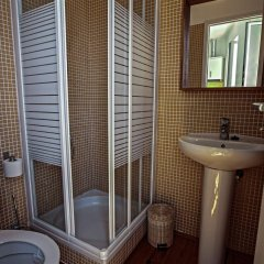Апартаменты 4 Places - Lisbon Apartments ванная