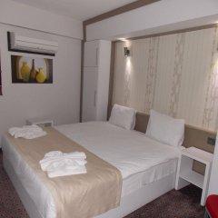 Royal Ramblas Hotel Турция, Измит - отзывы, цены и фото номеров - забронировать отель Royal Ramblas Hotel онлайн комната для гостей фото 2